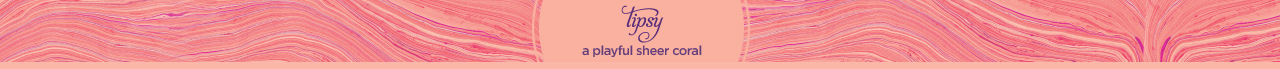 dream family: tipsy