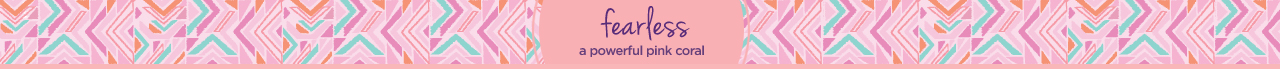 dream family: fearless