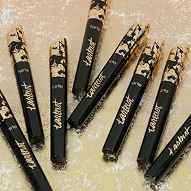 Shop All Mascaras >