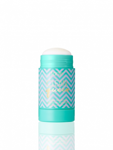 travel size clean queen vegan deodorant -