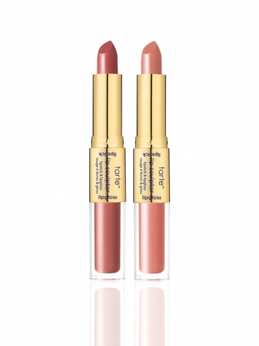 limited-edition lip treats lip sculptor duo -