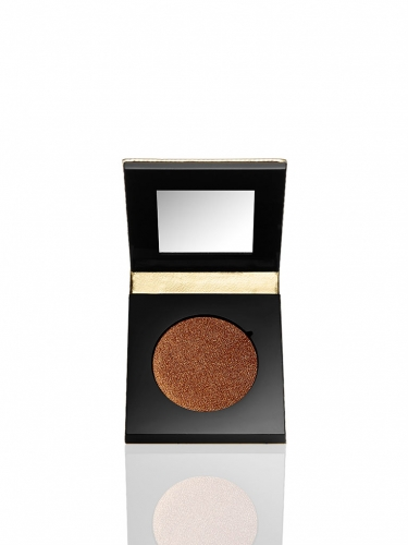 tarteist™ metallic shadow -