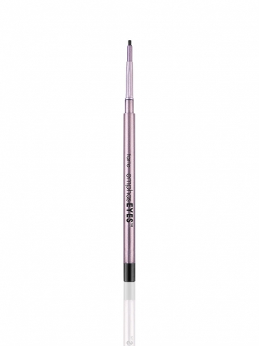emphasEYES™ - natural high definition inner rim eyeliner pencil