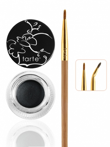 emphasEYES™ waterproof clay eye shadow / eyeliner pot