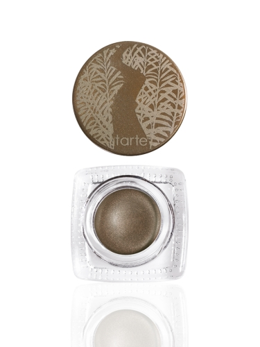 Amazonian clay waterproof cream eyeshadow -