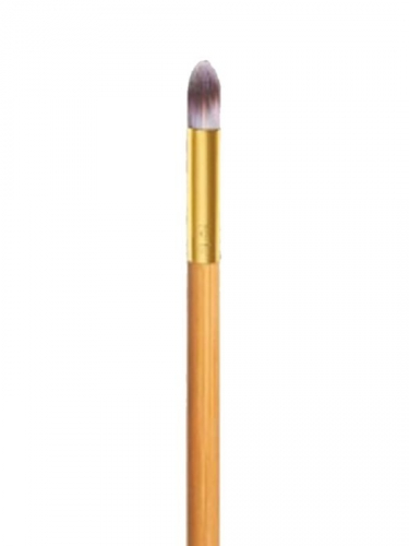 undercover lover bamboo concealer brush -