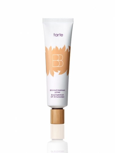 BB tinted treatment 12-hour primer SPF 30 -