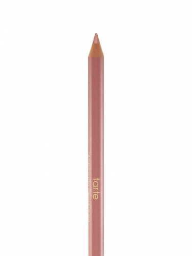 Amazonian clay universal lip liner -