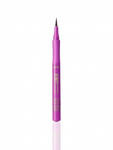 limited-edition lights, camera, lashes precision longwear eyeliner -