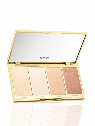 skin twinkle lighting palette vol. II -