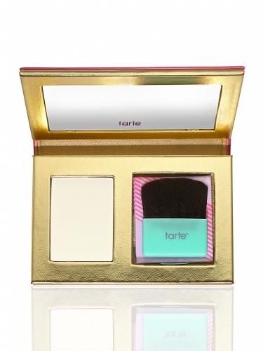 limited-edition blot party on-the-go mattifiers -