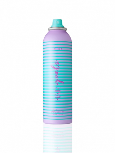 limited-edition hair goals dry shampoo -