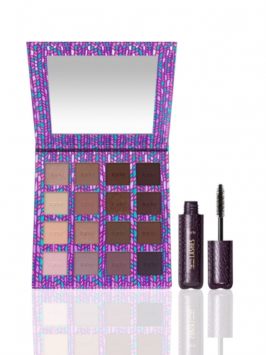 limited-edition eye love you eye set -