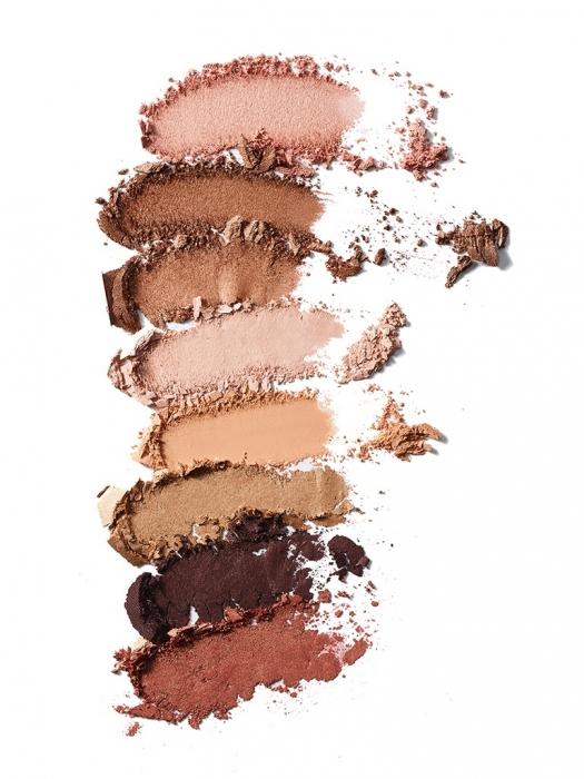ผลการค้นหารูปภาพสำหรับ Tarte leave your mark eyeshadow palette