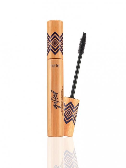 Gifted™ Amazonian Clay Smart Mascara | Tarte Cosmetics