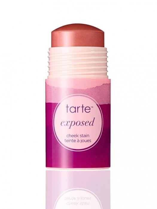 tarte - photo #11