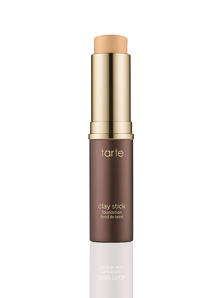 Image result for tarte clay stick foundation