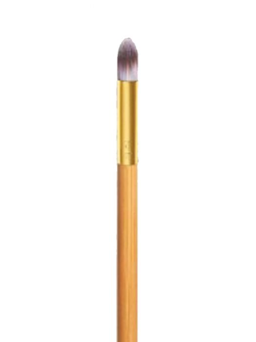 undercover lover bamboo concealer brush