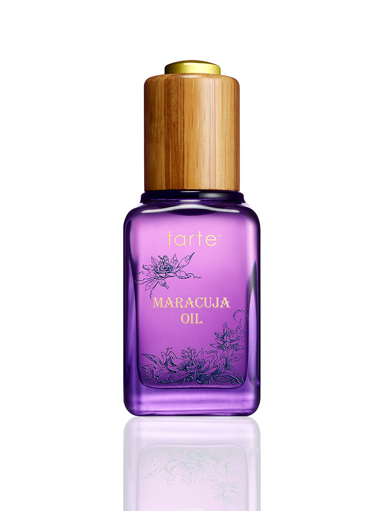 maracuja, face oil, hydration, face cream, face treatment, moisturizer, oil, face moisturizer