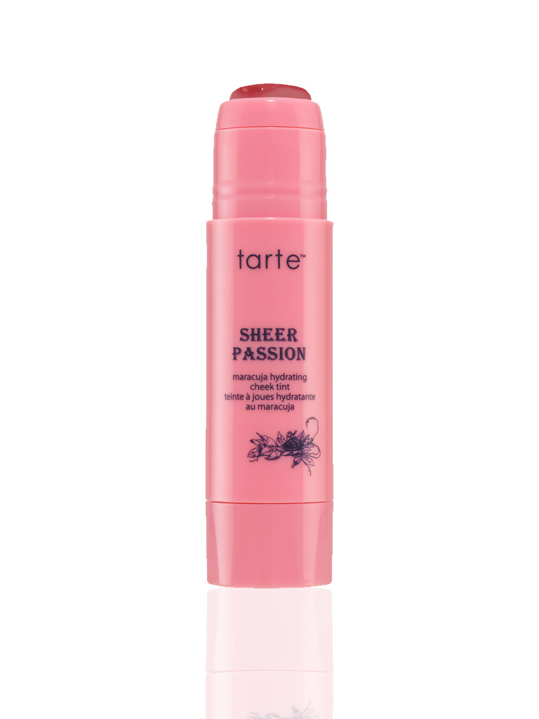 sheer passion maracuja hydrating cheek tint