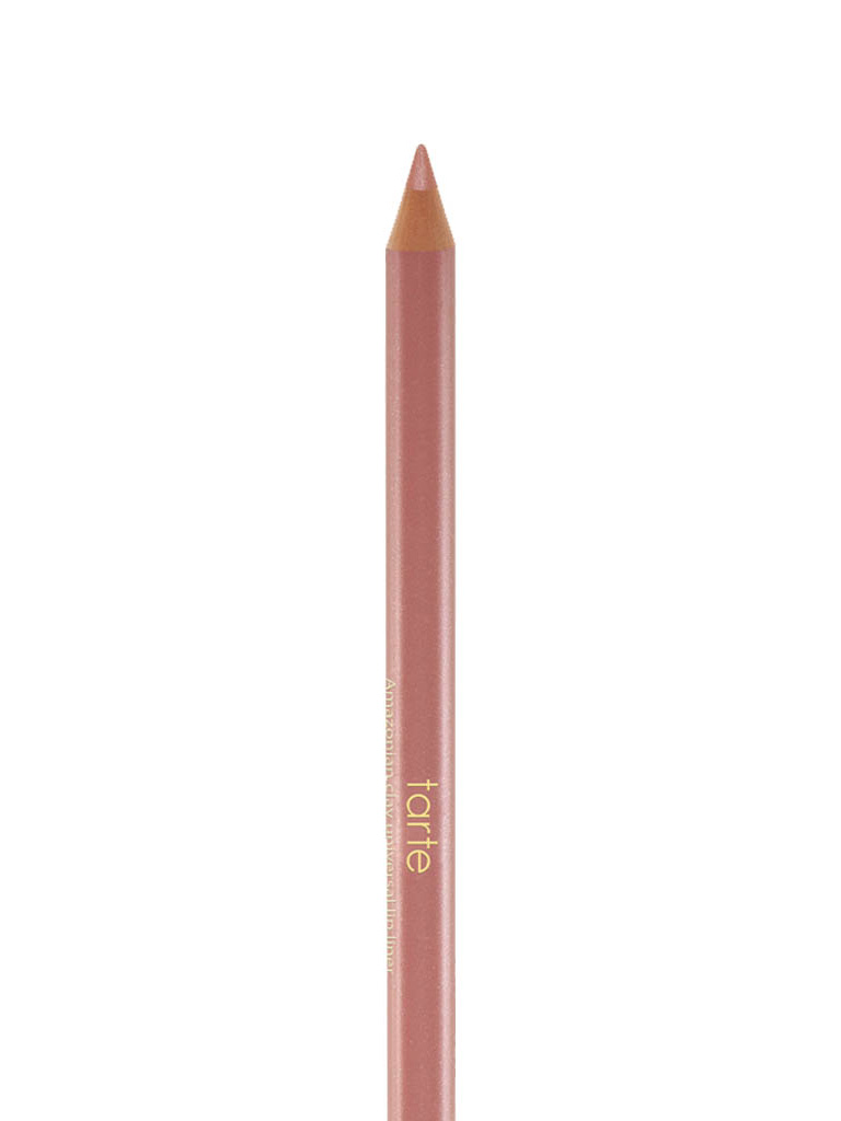 Amazonian clay universal lip liner
