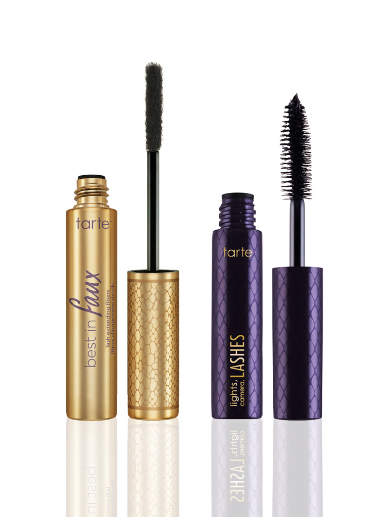 best in faux lash extending fibers