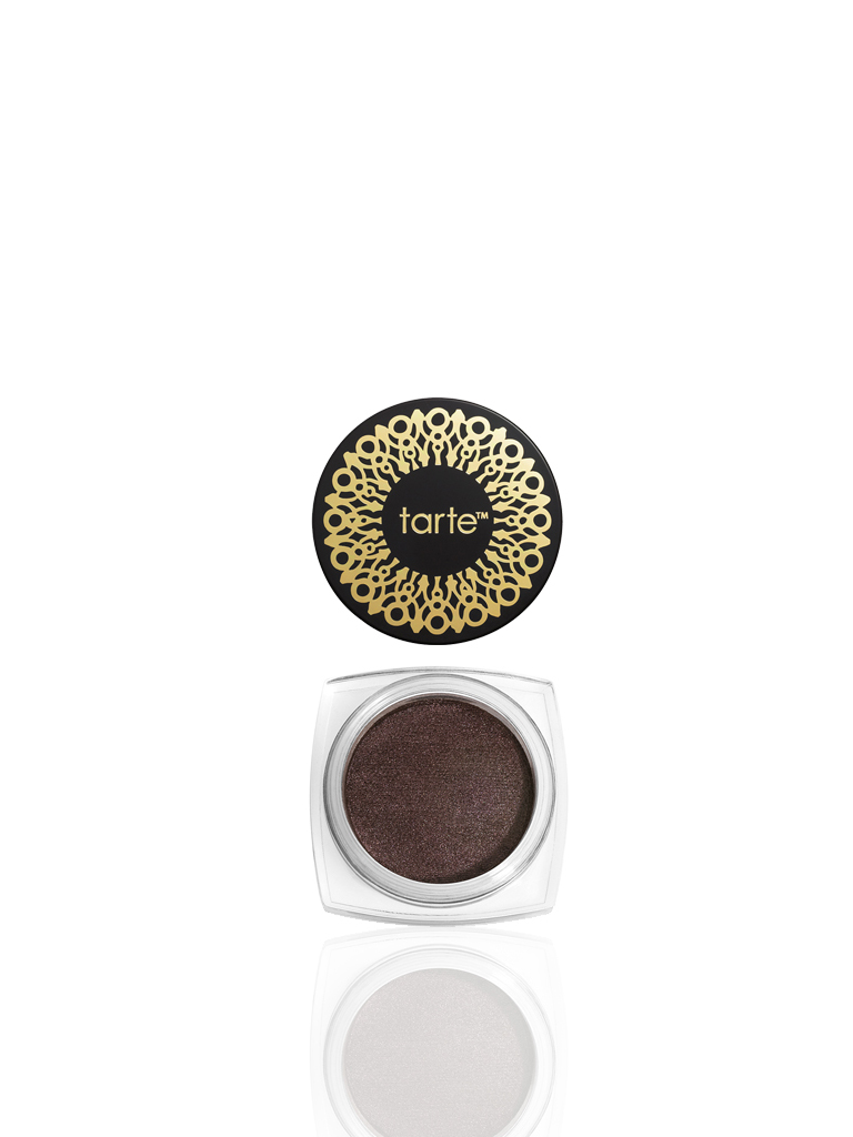 precious gems custom-press gemstone eyeshadow
