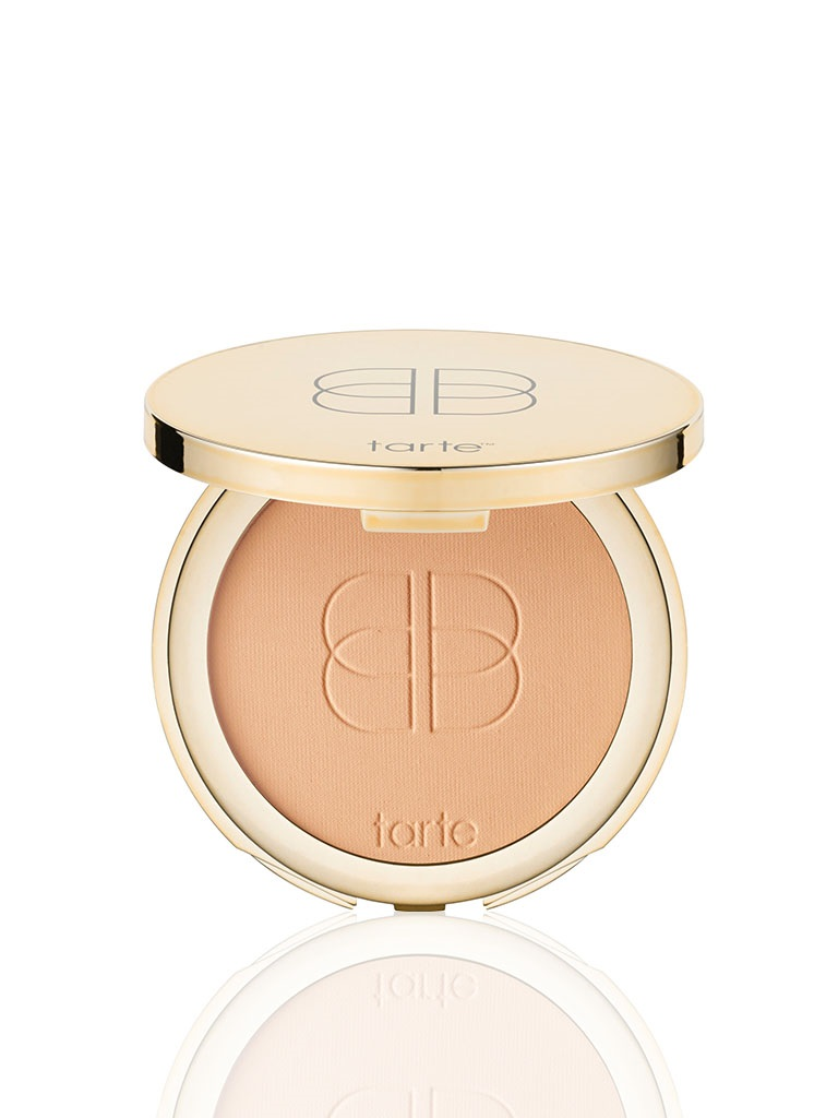 confidence creamy powder foundation