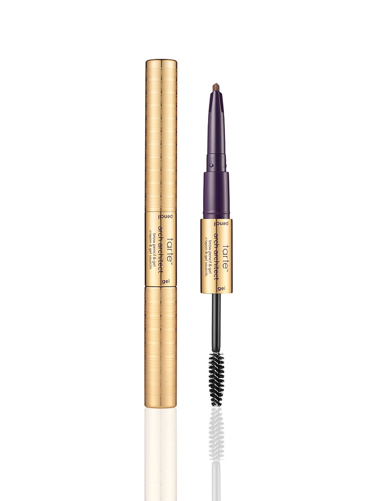 arch architect brow pencil & gel