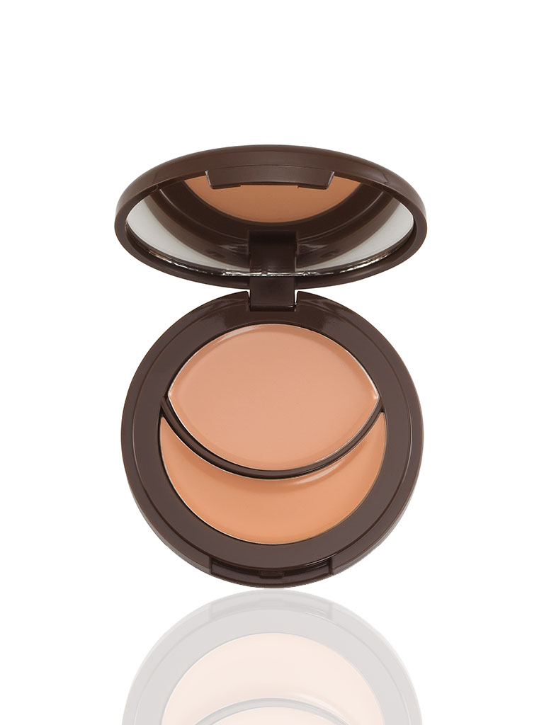 colored clay cc concealer & corrector
