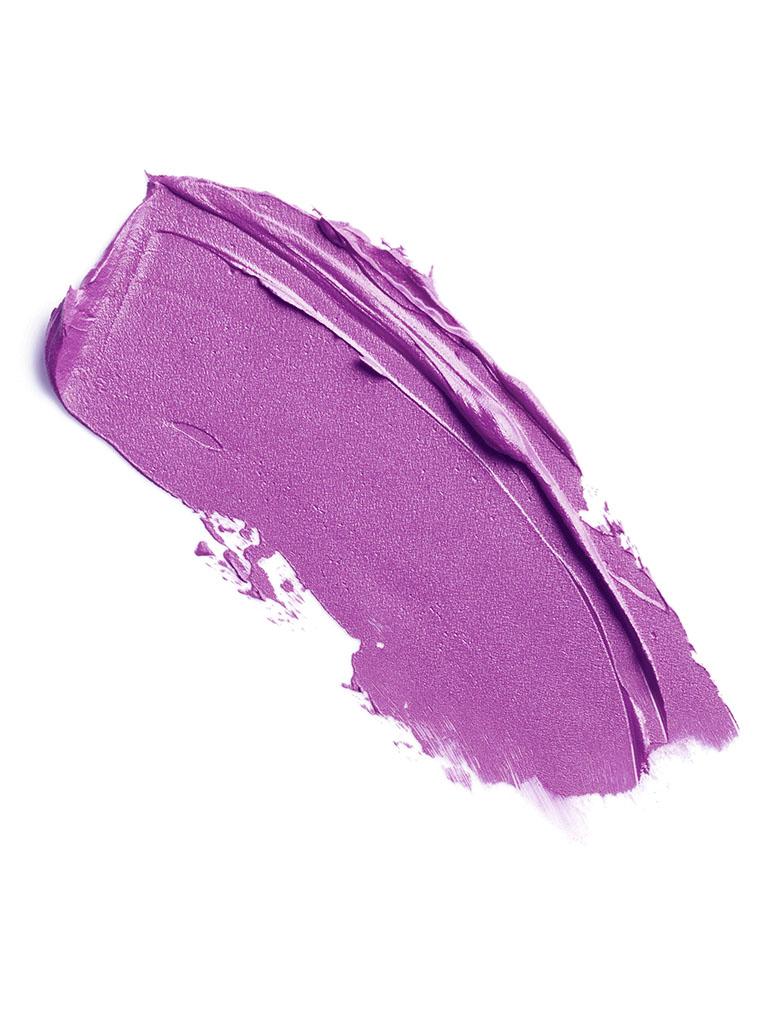 Tarteist creamy matte lip paint tarte cosmetics for Tarte lip paint namaste
