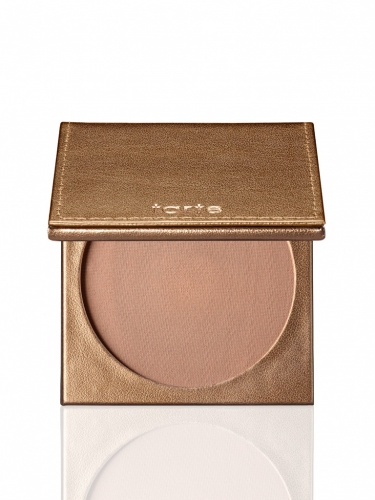 matte waterproof mineral powder bronzer