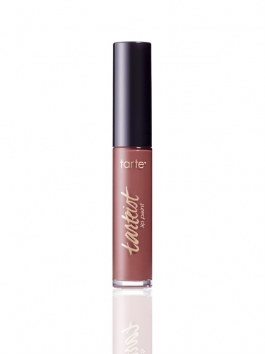 tarteist™ lip paint -