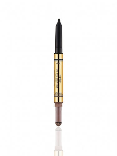 the eye architect liner & shadow -