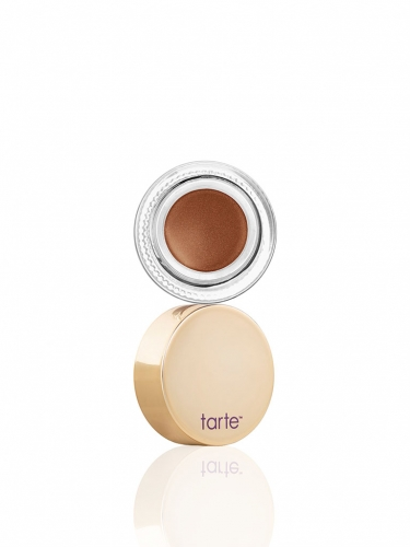 tarte clay pot shadow liner