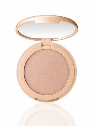 Amazonian clay 12-hour highlighter -