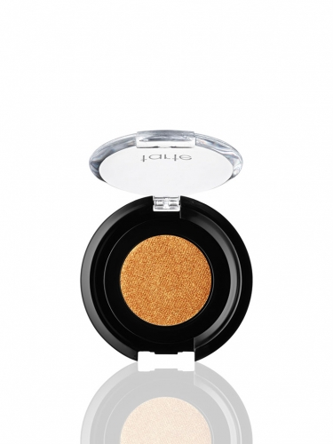 tarteist metallic shadow -
