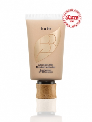 smooth operator tinted moisturizer oil-free tinted moisturizer with SPF 20