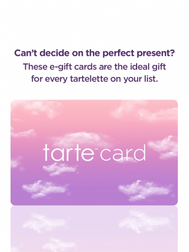 eGift Card -
