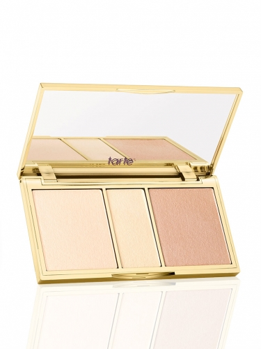 skin twinkle lighting palette -