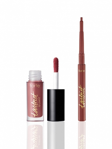 Lip Makeup & Beauty Products