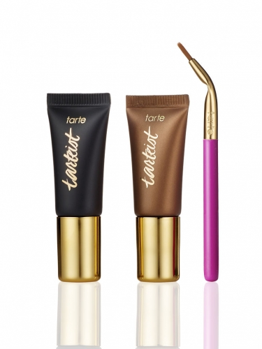 limited-edition gallery gals deluxe tarteist eyeliner set -