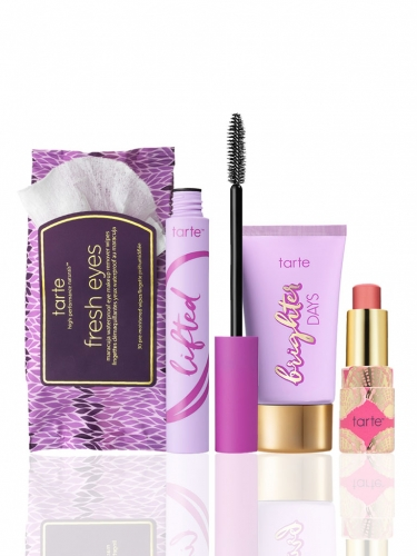 Tarte Makeup Brushes: Body Beauty Products & Skincare