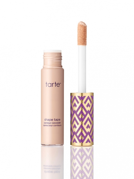 Concealer Creasing: 15 Beauty Products Worth The Hype And Money