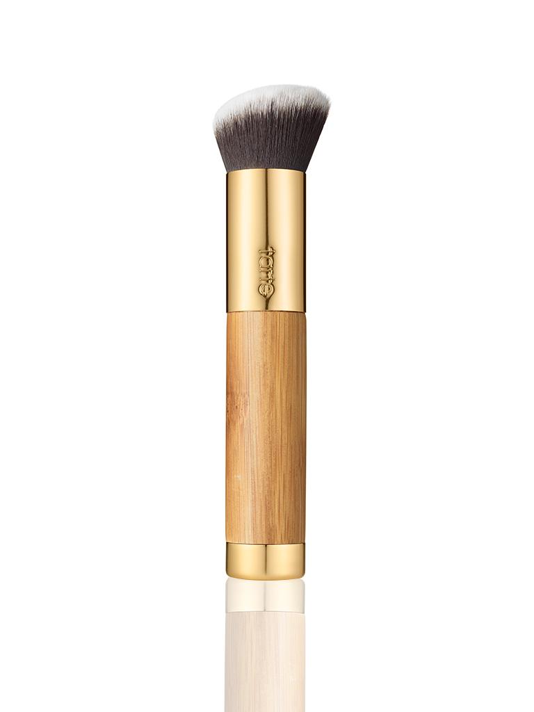 Foundation Brush: Smoothie Blender Foundation Brush